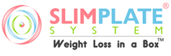 SlimPlate System Online Weight Loss Program
